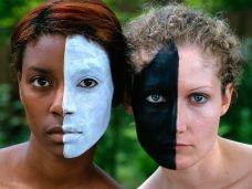 Nossas faces